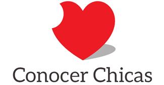 Conocerchicas.com.es